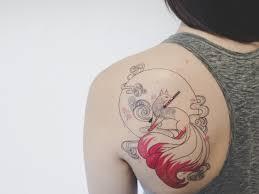 skin safe diy tattoo marker colorful inks for skillful safe homemade tattoo ink