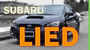 Actual 2015 Subaru Wrx Gas Mileage Wrx Vlog 1 Youtube