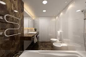bathtub lighting. Full Size Of Bathroom:whirlpool Bathtub Corner Tub Modern Soaking Tubs Lighting For Bathrooms