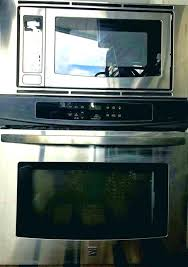 countertop microwave dimensions small microwave