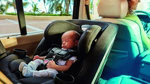 best convertible car seats work for newborns toddlers and young children cnn