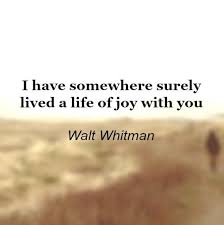 40 Best Walt Whitman Images On Pinterest Walt Whitman Quotes Stunning Walt Whitman Quotes Love