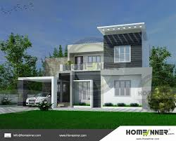 small underground house plans unique indian simple house design