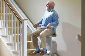 standing stair lift. Stairlifts, Chairlifts, Home Elevators, Stair Chair, Lift \u0026 More In Kokomo, Indiana Standing