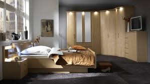 Schlafzimmer Cesano Holz Eckschrank Möbel Und Küchen Petsch