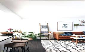 Modern Apartment Design Ideas New Modern Living Room Apartment Living Room Design