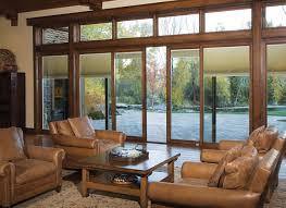 doors pella patio doors pella patio doors reviews patio sliding glass door full glass sidelights
