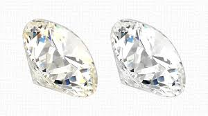 Yellow Diamond Vs White Diamond Expert Shopping Tips Is Buying A J Color Diamond A Good Idea