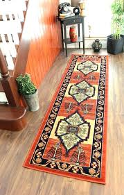 extra long runner rug extra long runner rug wide runners rugs area ideas large exotic bathroom extra long runner rug
