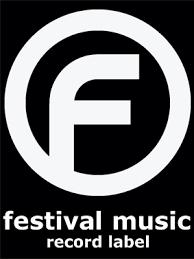 F2 Music Ltd The Home Of Progressive Rock