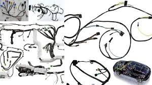 rakesh wiring system chennai manufacturer of automotive wiring automotive wiring harness for car