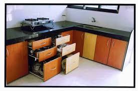 Kitchen Furniture Accessories Kitchen Accessories Gift Ideas 2016 Kitchen Ideas Designs
