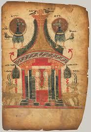 s enduring cultural heritage essay heilbrunn timeline  double sided gospel leaf