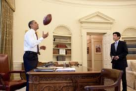 on this day fileobama oval officejpg