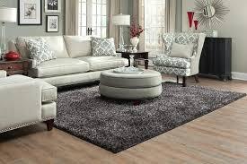 fluffy rugs for living room glamorous rugs in living room contemporary with rug fluffy rugs for fluffy rugs