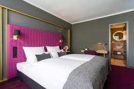 Fourside Hotel Saarbrucken Updated 2019 Prices Reviews
