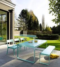 Lecio your outdoor furniture specialist lecio outdoor furniture lecio logo