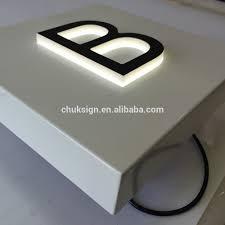Led Light Box Sign Custom Made Store Sign Small Ice Cream Box Led Light Box Sign Buy Led Indoor Sign Led Shop Sign Led Sign For Store Product On Alibaba Com