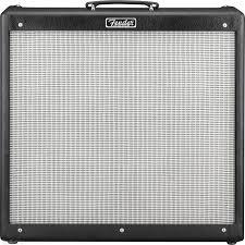 Fender 4x10 Guitar Cabinet Fender Hot Rod Deville 410 Iii 60 Watt 4x10 Tube Combo Amp