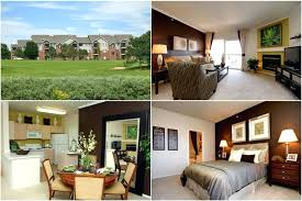 2 Bedroom Townhouse For Rent Denver Co Apartments In With Envy Inducing  Style Greens