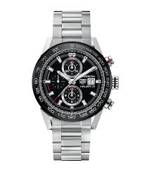 tag heuer carrera watches price tag heuer tag heuer carrera calibre heuer 01
