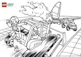 Small Picture Lego Chima Coloring Pages Miakenas Net Coloring Coloring Pages