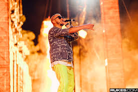Dj Snake Debuts At No 1 On Top Dance Electronic Albums
