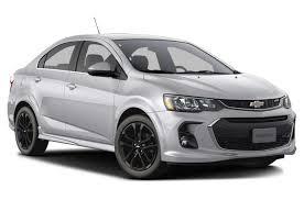 Top Least Expensive Passenger Cars Affordable Sedans