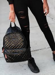mz wallace handbags. MZ Wallace Bags Mz Handbags T