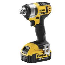 dewalt air impact wrench. dcf880m2 dewalt air impact wrench w