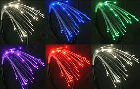 wonderful fiber optic lighting cable f43 in fabulous selection with fiber optic lighting cable