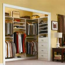 Small Picture Best 25 Small master closet ideas only on Pinterest Closet