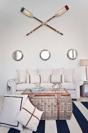 Nautical Living Room Design Nautical Living Room Nautical Lighting Nautical Living Room Wall