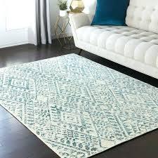 cream area rug 5x8 s area rug cleaning nyc cream area rug 5x8