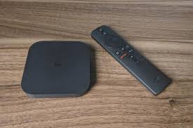<b>Xiaomi Mi Box</b> S review: This isn't doing Android TV justice | TechHive
