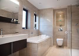 TecLifestyle Lifestyle Bathroom TecLifestyle - Duravit bathroom