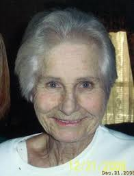 Dorothy Maxine Campbell Nelson (1936-2014) - Find A Grave Memorial