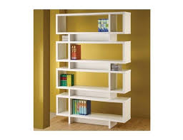 White modern bookshelf Amazon Modern White Bookshelf Contemporary White Bookshelf Black And White Modern Bookshelf Small White Modern Bookshelf 25fontenay1806info Modern White Bookshelf Contemporary White Bookshelf Black And