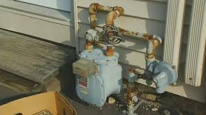 National Grid Customer Service National Grid Restores Natural Gas Service To Most Of Newport Wjar