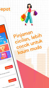 Go Go Rupiah for Android - APK Download