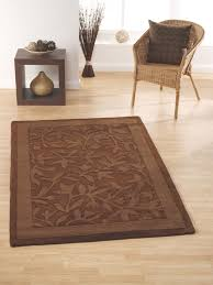 g 5026134050525 00 20170307s home design orange and brown rugs 5 84y top