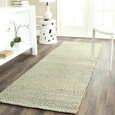 amazing impressive area rugs 7 x 10 under 100 lovely living room stylish throughout 8x10 area rugs under 100