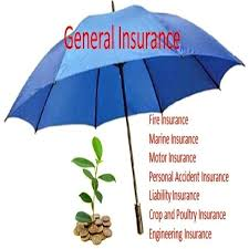 the general insurance quote classy the general free quote and perfect the general auto insurance free