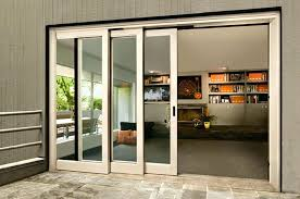sliding door design designs glass philippines