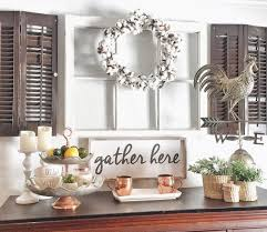 Decorate With Old Windows How To Decorate Using Old Windows Dreaming Of Our Homestead