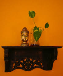 Small Picture Home Decor Blog India Neha Animesh All Things Beautiful