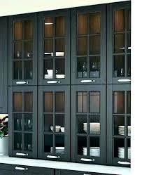 ikea wall cabinets kitchen wall cabinets kitchen wall cabinets glass doors wall cabinet with glass door