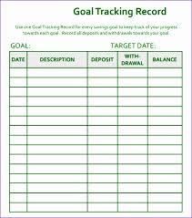 Student Attendance Sheet Template Excel Nhdji Beautiful Equipment ...