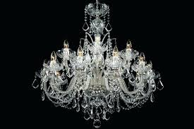 crystal rain chandelier chandeliers home depot clearance lamps plus cry crystal pendant chandelier contemporary raindrop rain modern home depot