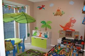 6 year old boy room ideas coolest kid bedrooms in the world awesome little rooms modern